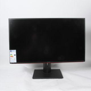 Monitor de 32'' 4K ASUS PA328Q nuevo E319842