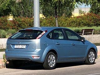 Ford Focus tdci 115cv