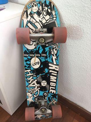 Skate ejes Venture