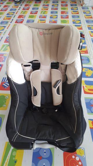 venta de silla de bebes para coches