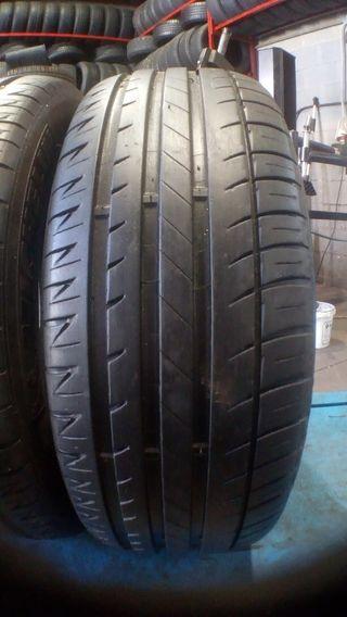 185/60/14 82V Neumáticos Michelin