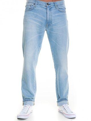 94ba0c40b2 Falda pantalón Zara de segunda mano en WALLAPOP