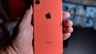 IPHONE XR 64 GB 128 GB 256 GB