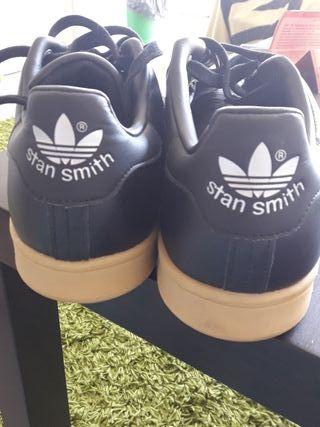 """zapatillas adidas """"Stan Smith"""""""