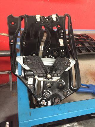Vendo motor Elvalunas bmw e92 cabrio