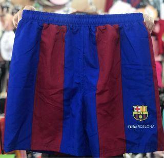 Bolsa Y De Junior Mano Bañador Barça Segunda 9 Por Piscina 19 2DY9EHIW
