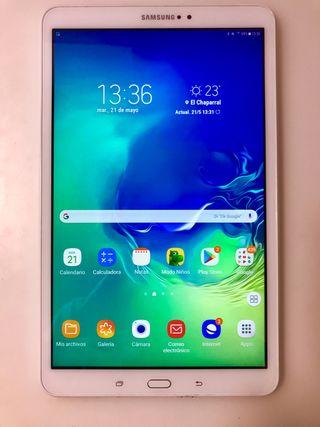 """Vendo Tablet Samsung Galaxy Tab A6 32G y 10.1"""""""