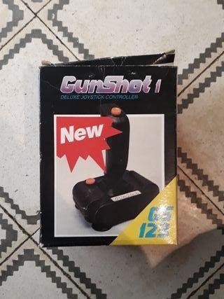 Joystick GUNSHOT 1
