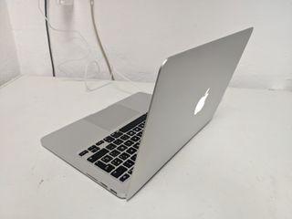 Macbook Pro Retina Finales 2013