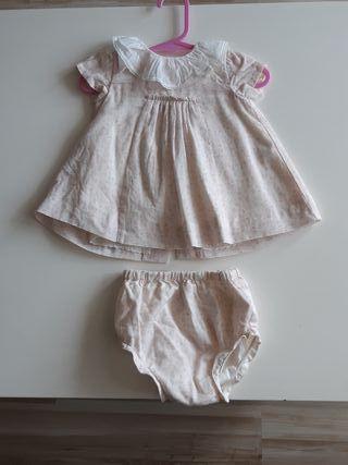 a413d5a8d Ropa para bebé de segunda mano en Leganés en WALLAPOP