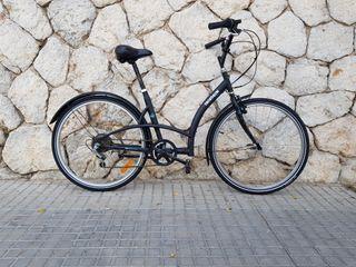 Bicicleta Elops 1