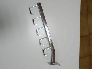 gancho panel lamas
