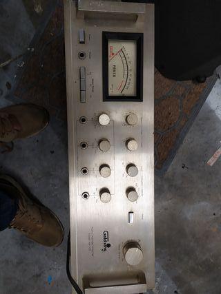 amplificador ka-103