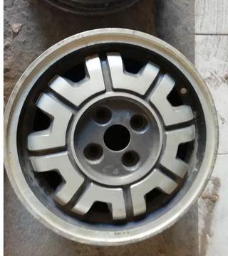 llanta r11 turbo