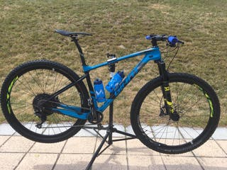 Bicicleta Mtb Giant