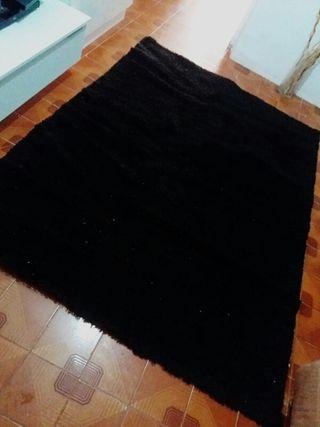 alfombra de comedor