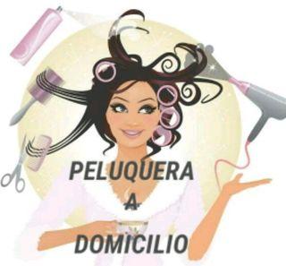 peluquera y esteticista economica