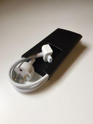 Cable Adaptador de Corriente Apple Mac