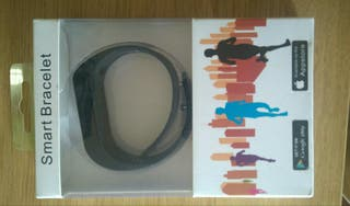 Pulsera Smart Bracelet