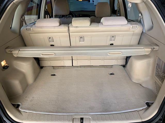 Hyundai Tucson 2.0 crdi 140cv