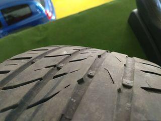 neumáticos 205 40 17