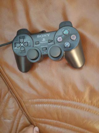 mando play 2