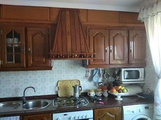 Mueble de cocina de segunda mano en Santiago de Compostela en WALLAPOP