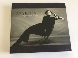 Cds Ana Belén