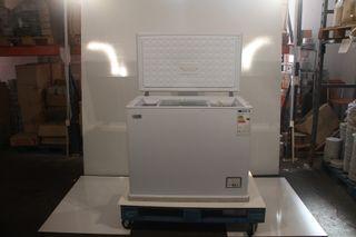 Arcón congelador 350 litros