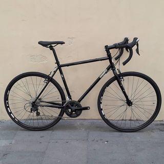Bicicletas de Gravel Nueva con Garantía