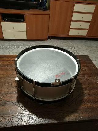 Tambor Percusión niño