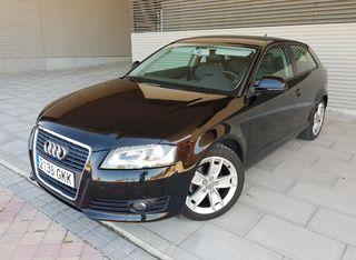 Audi A3 1.8 TFSI 160CV S-TRONIC 2009