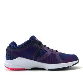 Zapatillas Adidas Crazymove CF Nuevas