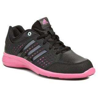 Zapatillas Adidas Arianna III Nuevas