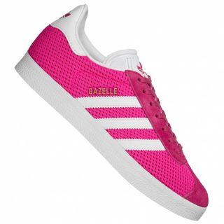Zapatillas Adidas Gazelle Nuevas