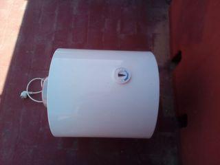 calentador de luz 50 litros