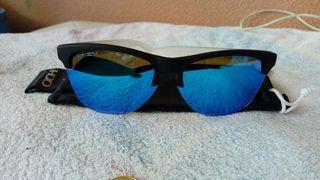 Gafas polarizadas prizm