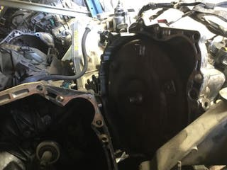 b5b79bac2 Caja de cambios automático de segunda mano en Barcelona en WALLAPOP