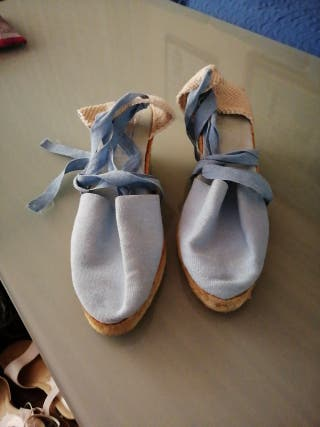 zapatos-sandalias