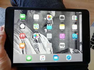 Ipad mini 2 de 16gb (A1489)