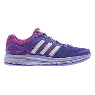 Zapatillas Adidas Duramo 6 Nuevas