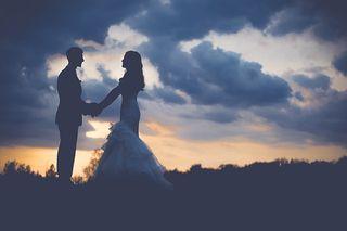 Fotógrafo hago sesión post bodas