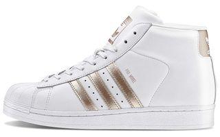 Zapatillas Adidas Originals Pro Model Nuevas