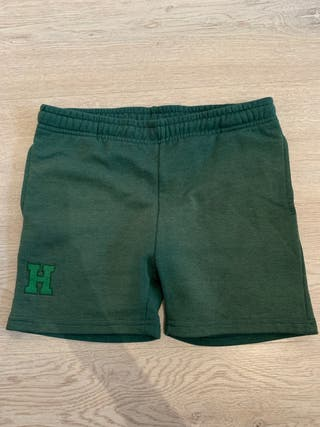 Pantalón chándal Humanitas t6