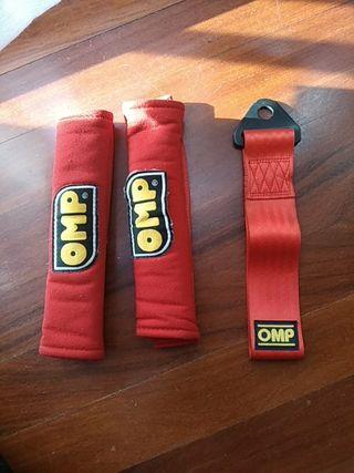 eslinga omp cubre cinturón