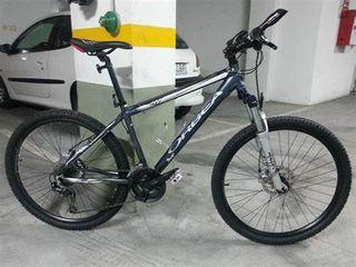 Bici Mtb Orbea Sport Sate