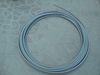 Cable internet categoria 6