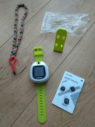 Smart watch Juguettos
