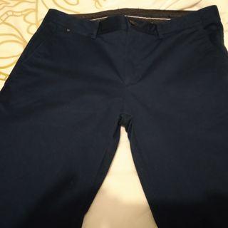 e5b1077192 Pantalones de pinzas de segunda mano en la provincia de Granada en ...