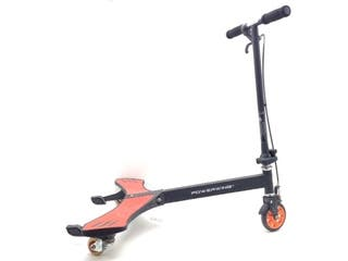 Patinete razor powerwing patinete